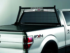 "Truck Cab Protector / Headache Rack-76.3"" Bed Backrack 10400"
