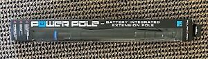 Polar Pro Power Pole - Battery Integrated Extension Pole - BRAND NEW IN BOX