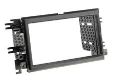 Ford Mountaineer/Montego; Car Radio Panel,Mounting Frame, 2-DIN Double Din