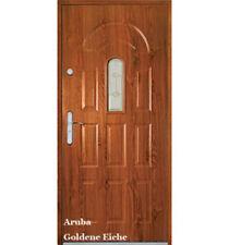 Extrem Tür Eiche in Türen günstig kaufen | eBay TH81
