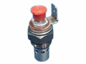 Tractor Heater Glow Plug John Deere 1020 1120 2020 2120 3120 830 930 1030