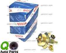 BMW E23 E24 E28 E30 E32 Fuel Injection Pressure Regulator New 13 53 1 722 040