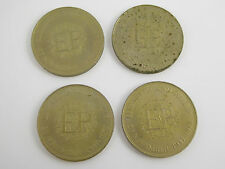 Collection of English coins 1972 Large Crown Coin LAYBY AVAILABLE