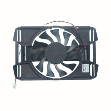 R128015SM GPU Cooling Fan For ASUS EAH6570/DI/1GD3 EAH 6670/DI/1GD3 EAH 4670