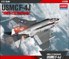 "Academy 1/72 USMC F-4J ""VMFA-232 Red Devils"""