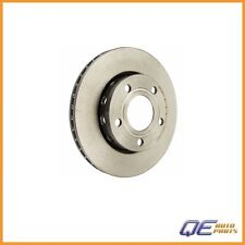 Rear Audi S4 2000 2001 2002 Avant Disc Brake Rotor Brembo 09A59711