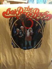 Oak Ridge Boys concert t-shirt size L, never worn
