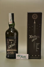 ARDBEG GALILEO 1999 vol. 49% cl. 70 The Ultimate Islay Scotch Whisky