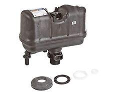 Flushmate 503 Series Pressure Assist Flushing System NIB