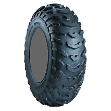 Pair 2 Carlisle AT489 23x10-10 ATV Tire Set 23x10x10 489 A//T 23-10-10