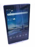 "Lenovo Tab 4 TB-8504F 8"" HD TouchScreen 1.4GHz 2GB RAM 16GB Slate Black"