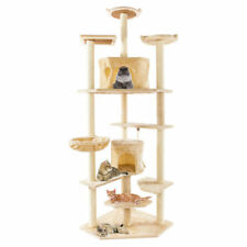 Torre gato