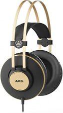 AKG K-92 Kopfhörer K-92 ohrumschließend Impedanz: 32 Ohm 16 Hz - 22 kHz