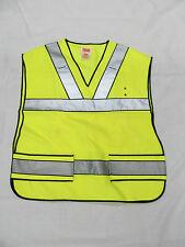 5.11 Tactical 49010 HiVis Vest, Size 2XL +