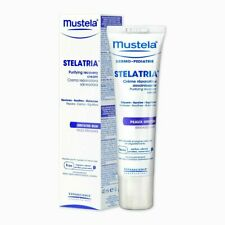 Mustela Stelatria Purifying Recovery Cream 40 ML / 1.35 oz