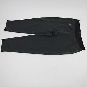 Philadelphia Eagles Nike  Athletic Pants Men's Gray Used