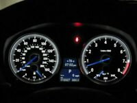BMW E90 INSTRUMENT CLUSTER LED CONVERSION KIT SPEEDO DASH DASHBOARD 3 SERIES