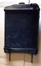 1957 SUNBEAM TALBOT RADIATOR