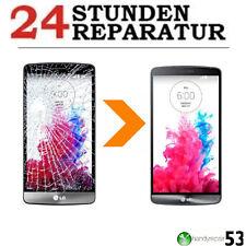 LG G3 D855 GOLD Touchscreen Display LCD Reparatur Austausch