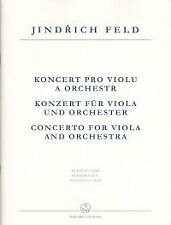 Orchestra Viola Classical Sheet Music & Song Books