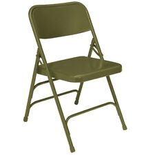 Tremendous Steel Folding Chair Chairs For Sale Ebay Alphanode Cool Chair Designs And Ideas Alphanodeonline