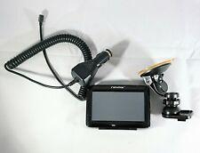 "Nextar GPS 4.3"" Touch Screen Display Model# 43NT"