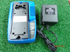 Act iCharge i1C Battery Charger for Motorola XTS2500 XTS1500 pocket # iMOT22-NN