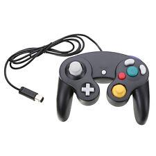 Wired Controller Manette Classique Joypad pour Nintendo GameCube GC Wii