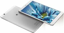 "Huawei MediaPad M3 silber 32GB Android LTE Tablet PC 8,4"" Display 8MPX Kamera"