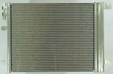 A/C Condenser For 2006-2011 Chevrolet HHR 2007 2008 2009 2010 7013462 Condenser