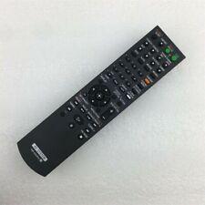 US Remote Control For Sony RM-AAU022 STR-DG520 STR-DH500 STR-DG600 AV System