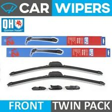 VW Transporter T5 04on MICRO AERO REAR Wiper Blade AR4