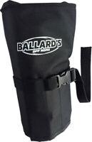 Ballards  Offroad Adventure Motorcycle Tool Roll