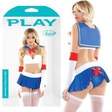 e4ded01ee53a5 Fantasy Lingerie for Women s Regular Size Panties