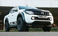 L200 Diesel Leather Seats Cars