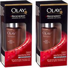 Gel All Types Skin Care Moisturisers