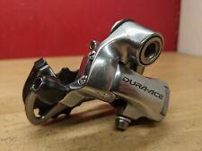 Shimano Dura-Ace Rear Derailleur, 10 Speed, Short Cage 9/10 speed RD-7800
