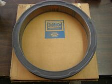 NOS OEM Ford 1957 Fairlane 223ci Air Cleaner Element Filter