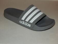 adidas Gray Sandals \u0026 Flip Flops for