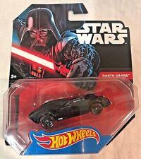 Hot Wheels Cgw35 Star Wars Battle Droid Mattel
