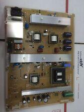 Repair Service  BN44-00514A Power Supply SAMSUNG PN60E7000 PN60E8000 BN44-00513A