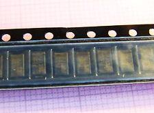 100x gs1j-au Surface Mount rectifier 600v 1a, PANJIT Semiconductors