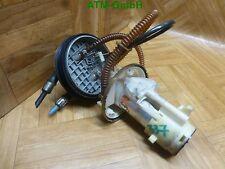 Kraftstoffpumpe Benzinpumpe Ford Galaxy VDO 7M0919051C 95VW9H307AC