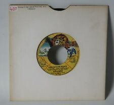 "Rod Stewart - First Cut Is The Deepest - 1977 Vinyl 7"" Single - RIVA 7"