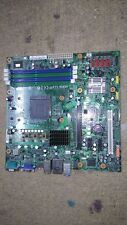 Carte mere LENOVO A880M V:1.0 15-A5-011000 sans plaque Socket AM3