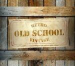 Old-School-Retro-Shop