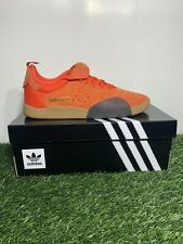 Brand New MEN'S ADIDAS ORIGINALS 3ST.003 SHOES EE6143