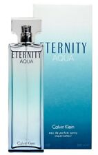 Eternity Aqua for Women by Calvin Klein 100mL EDP Spray Perfume COD PayPal