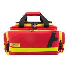 Notfalltasche M mit FÜLLUNG DIN 13157 Betriebsverbandkasten Erste Hilfe