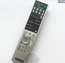 Sony amplifier remote control RM-AAP013 wife HT-DDW880 HT-DDW900